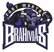 FW-Brahmas-Logo-with-Half-Stick-FINAL