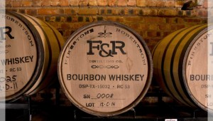 Courtesy frdistilling.com