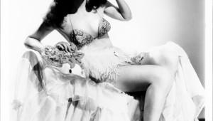 Vintage_Burlesque_1_by_UrielStock