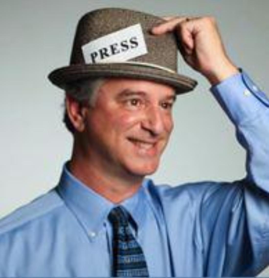 Star Telegram Lays Off Watchdog Columnist Dave Lieber Fort Worth Weekly