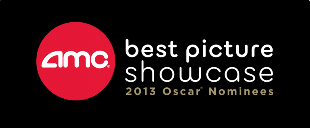 AMC Best Picture