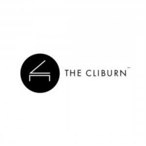 Cliburnlogo