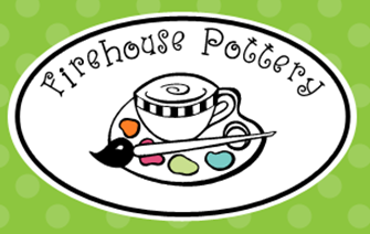 Firehouse Pottery