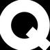 QLiveQ.Logo_bigger