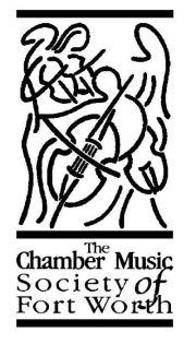 chamber music logo