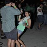dancingcouple