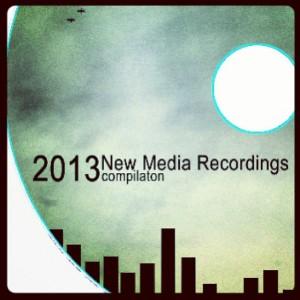 music(newmedia)3-13