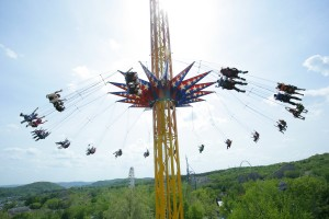 skyscreamer-in-motion