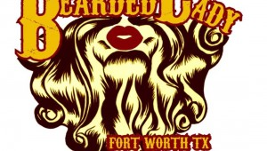 The Bearded Lady is a bar that will serve food until 2 a.m., a first for Magnolia.