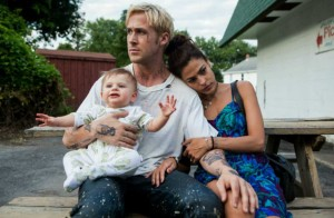 """The Place Beyond the Pines"" opens Friday in Dallas."