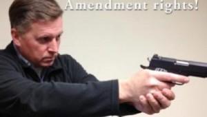 Smitherman Gun