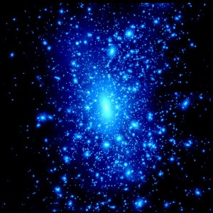 darkmatter0903