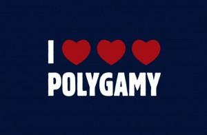 plygamy