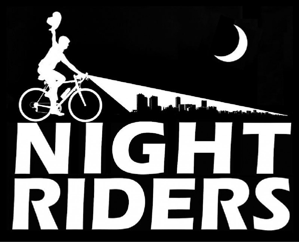 Night Riders On A Roll Fort Worth Weekly