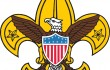 Boy Scouts of America Current Logo