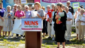 Nuns-on-the-Bus