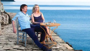 Before Midnight opens Friday.