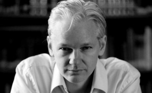 We Steal Secrets: The Story of WikiLeaks now playing exclusively in Dallas.