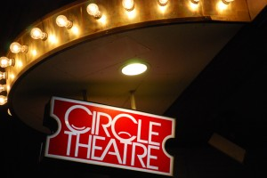 circlelogo