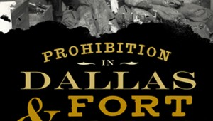 books(prohibition)7-24