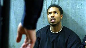 Fruitvale Station opens Friday in Arlington.