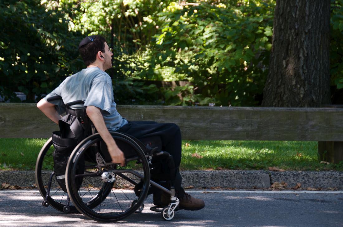 Disabili abili on twitter