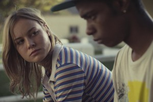 Short Term 12 now playing exclusively in Dallas.