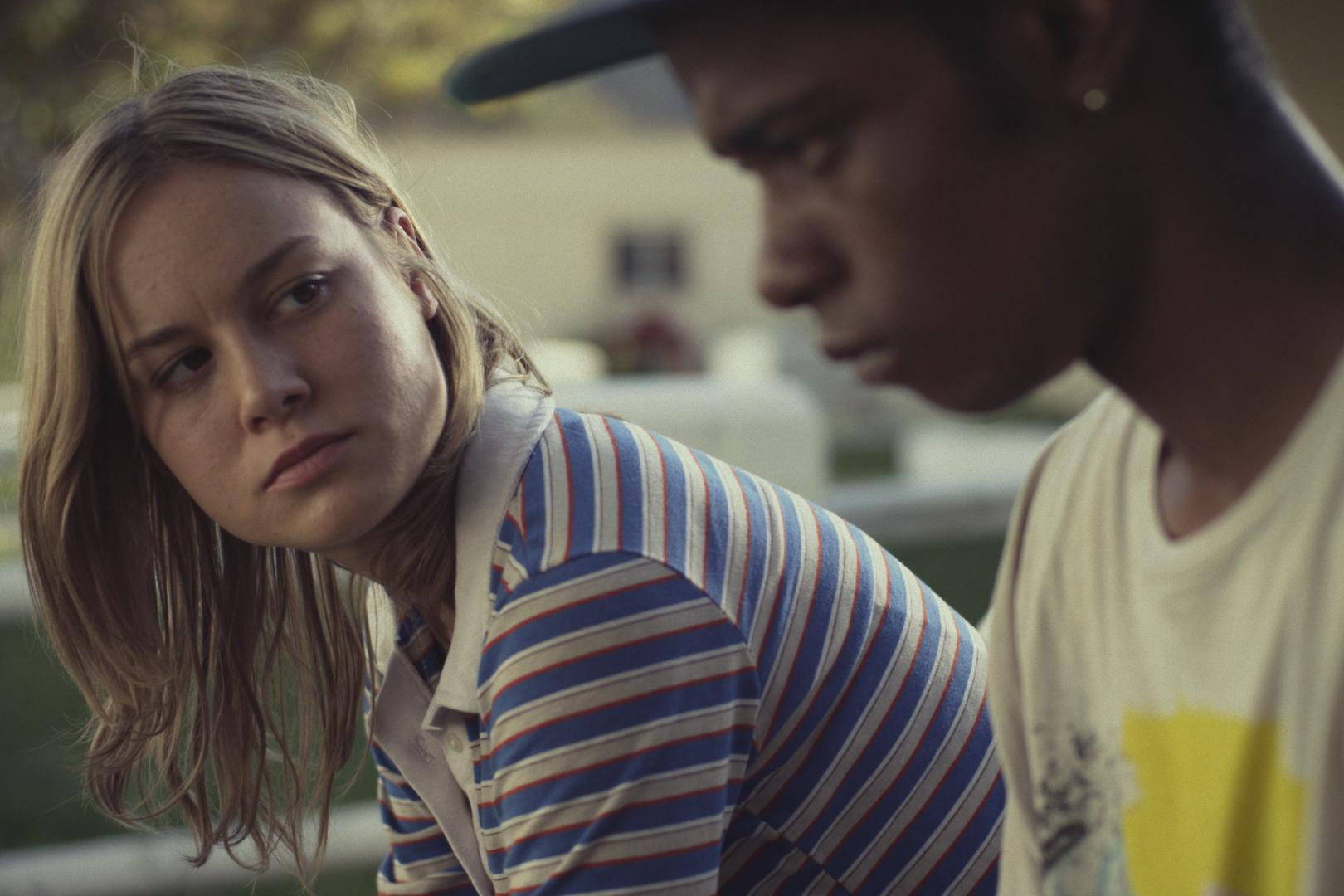 Video Brie Larson nude (23 foto and video), Ass, Sideboobs, Feet, butt 2017