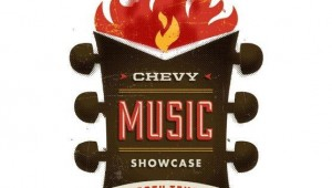 Chevy_Music_Showcase