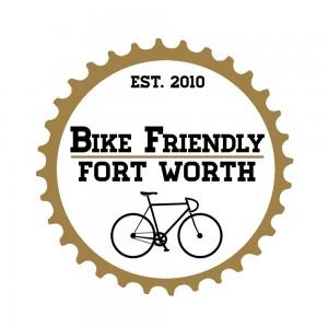 BFFW_logo_large