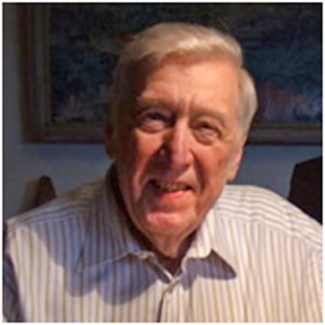 Gunther Schuller receives a tribute at UTA, Sat.