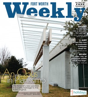 Cover11_27_13