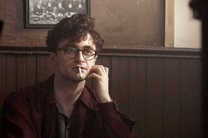 Kill Your Darlings opens Friday in Dallas.
