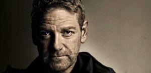 Kenneth Branagh's Macbeth is broadcast at the Modern Art Museum of Fort Worh Wed at 2pm & 7pm.