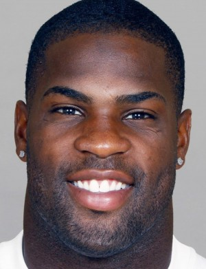 DEMARCO MURRAY(Wikipedia)