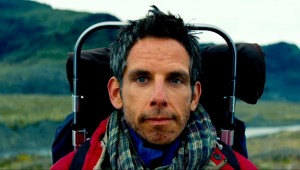 the-secret-life-of-walter-mitty-1