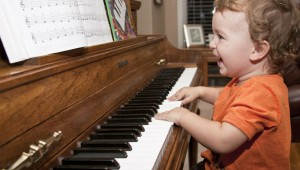 Sorry, kid, you're still too young for the Cliburn's youth competition next year.