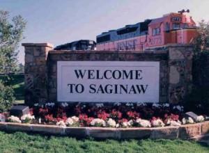 saginawphoto