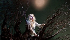 The Met's production of Rusalka broadcast is at 6:30pm at various movie theaters.
