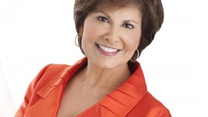 GLORIA CAMPOS (Facebook photo)