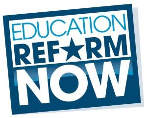 Ed_reform_NOW