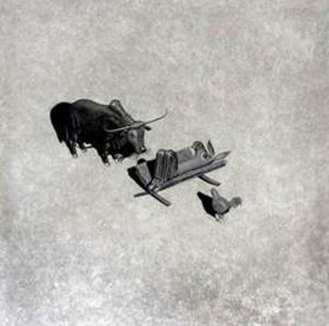 """Matt Duffin's """"Cock and Bull Story"""""""