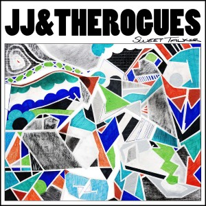 JJ & The Rogues' new album has been well worth the wait.
