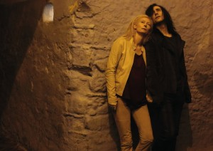 Only Lovers Left Alive opens Friday in Dallas.