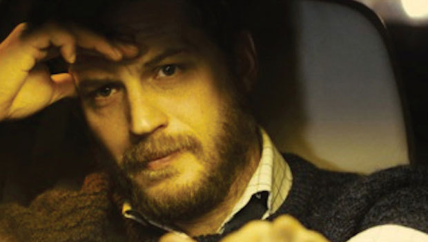 Locke opens Friday in Dallas.