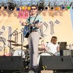 FWMF Justin Townes Earle 1-9723