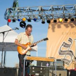 FWMF Justin Townes Earle 2-9730