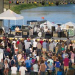 FWMF Justin Townes Earle 6-9807