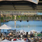 FWMF Justin Townes Earle 7-9808