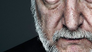 National Theatre Live brings King Lear to the Modern Art Museum of Fort Worth on Wednesday.